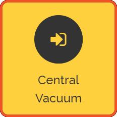 Lucent Sound Design - Home Control